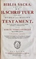 Vander-Schuur-1732-Titel-II-sm