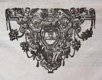 Leuvense-(1743)-Eindornament-JHWH