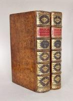LeuvenseScheits-1743-3