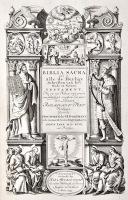 LeuvenseScheits-1743-4