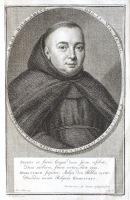 1_1744-WSmits-Portret