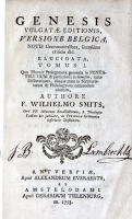 1_Smits-1744-1