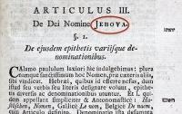 1_Smits-1744-2