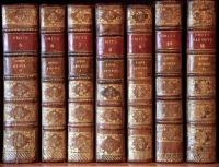 Smits-1744-80-Banden