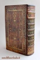 Goetzee-1748-Kanneman-BN