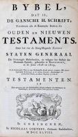 Goetzee-2°-1748-3