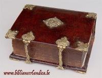 1_Lutherbijbel-1748-I