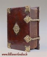 1_Lutherbijbel-1748-II