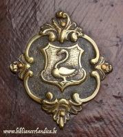 1_Lutherbijbel-1748-V