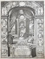 Lutherbijbel (1748) III