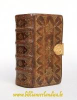 Bible-1761-BandRug