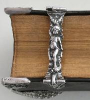 Biblia (1762) klamparm