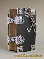 Biblia-Bogaert-1777-2