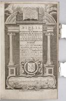 SV+MO (1777) Titel