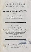 1776-JD.-Michaëlis-1