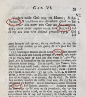 1776-JDMichaëlis-2
