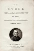 VVloten-1789-Titelblad-sm