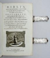 SV-Pad (1790) Titel