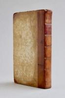 Job-Schultens (1794) - 1