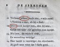 Muntinghe-Spreuken-3