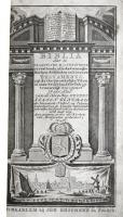 SV-Bartels (1796) Titel