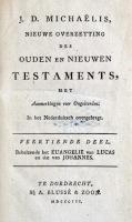 NT-Michaëlis-1803-2