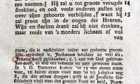 NT-Michaëlis-1803-3