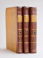 Jesaja-VdPalm (1805) - 1