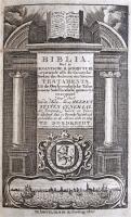 SV (1810) Titel