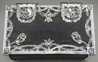 SV-Leeuw (1818) Plat
