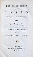 1_Psalmen-VdPalm-1815-3