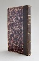 Psalmen-VdPalm-1815-2