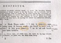 VdPalm-1825-5