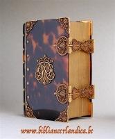 1_S.Bible-1826-1