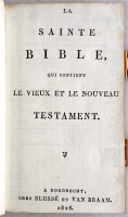 S.Bible (1826) - 3