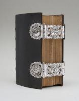SV (1836) Boek+Sloten-II