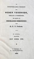 1845-Fockens-Job-2