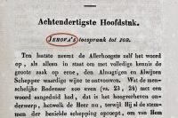 1845-Fockens-Job-4