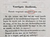 1845-Fockens-Job-5