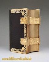 1_Bijbel-3z.Goud-1849-1