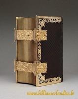 1_Bijbel-3z.Goud-1849-2