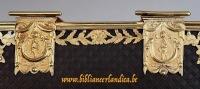 1_Bijbel-3z.Goud-1849-4