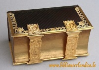 1_Bijbel-3z.Goud-1849-5
