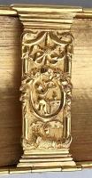 Bijbel 3z.Goud (1849) - 6