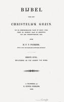 Fockens-1853-1