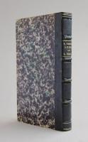 NT-Vissering (1854) - 1