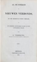 NT-Vissering (1854) - 2