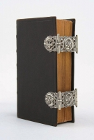 NT (1856) Band+Sloten