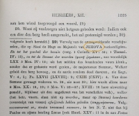 NT-Lipman (1861) JHWH-IV