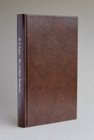 1859-Laan-Zacharia-0-sm